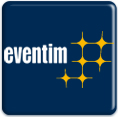 eventim_logo
